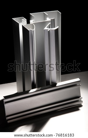 Aluminic