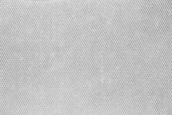 Aluminum metal sheet texture pattern