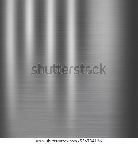 Aluminum texture background #536734126