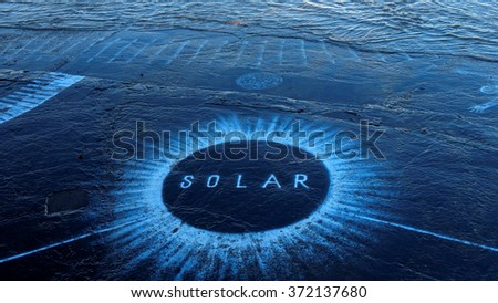 stock-photo-alushta-russia-august-solar-