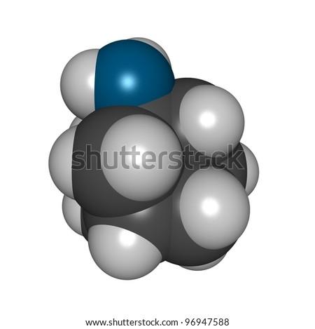 Amantadine (Symmetrel) And Ms