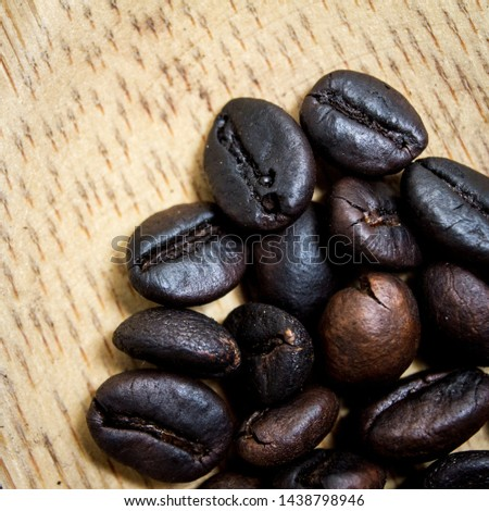Amazing coffee photos from banjarnegara #1438798946