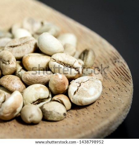 Amazing coffee photos from banjarnegara #1438798952