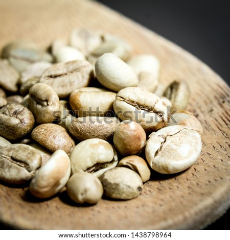 Amazing coffee photos from banjarnegara #1438798964
