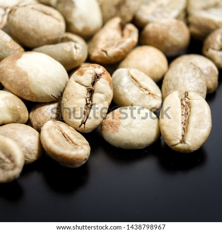 Amazing coffee photos from banjarnegara #1438798967