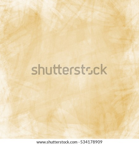 Amazing design, beautiful texture. Perfect background with space. #534178909