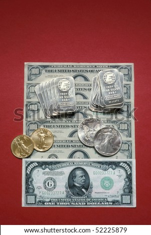 term paper money Term paper research paper  we will send your money back if you are not satisfied with the paper we have done for you  a 100% unique essay assignment we.