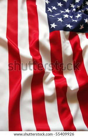 american flag pictures clip art. american flag clip art free.