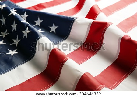 American flag background #304646339