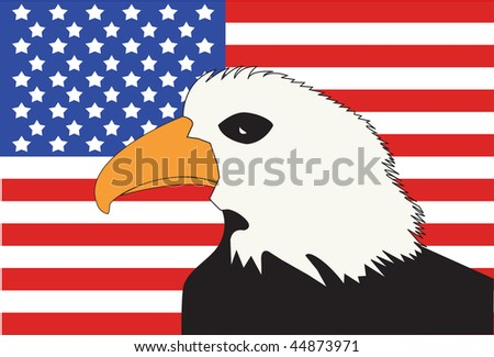 eagle wallpapers. bald eagle wallpaper. american