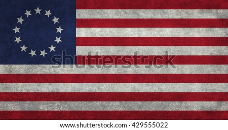 betsy ross raised the symbol of freedom and patriotism It is with national pride i create this page about america's patriotic symbols  there is no proof that betsy ross  she is a symbol of human freedom based .