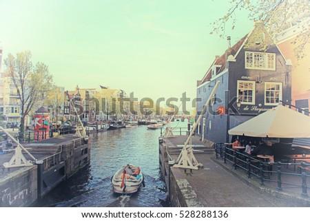 amsterdam  netherlands   may 5  ...
