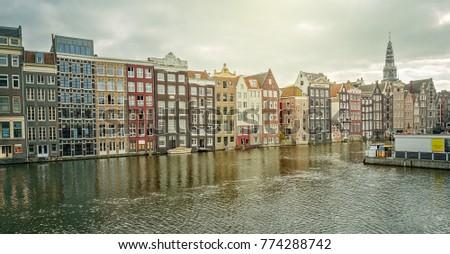 amsterdam  netherlands  ...