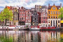 Amsterdam 2017 perfect foto youngh