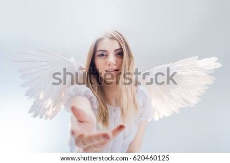 charming angels images usseekcom