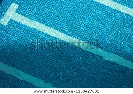 Swimming pool lane lines background Point Perspective An Empty Outdoor Swimming Pool Background 1138427681 Teamunify Free Photos Bird Eye View Of Blue Swimming Pool With Lane Lines