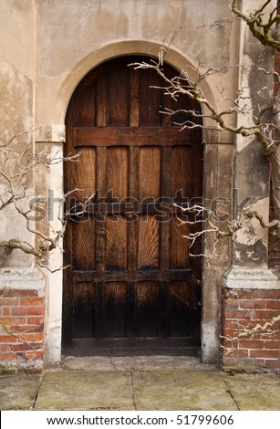 Wooden Doors Solid Wooden Doors Wooden Custom Doors Wooden Design