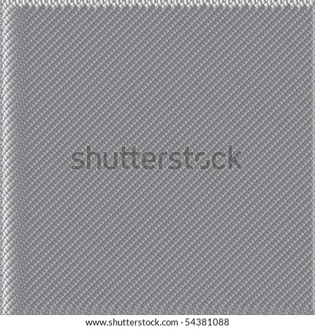 stock-photo-an-illustration-of-a-metal-grid-background-54381088.jpg