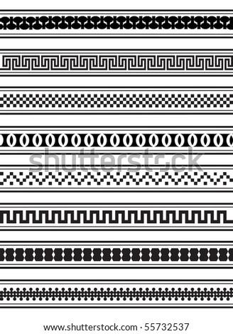 Greek Costume Pattern | Pick Your Pattern Costumes