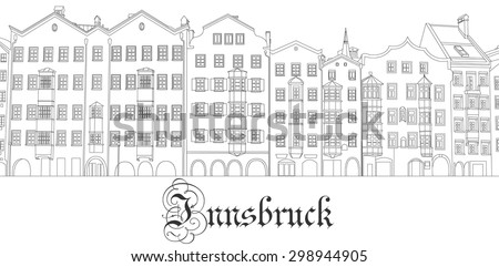 stock-photo-an-illustration-of-historica...944905.jpg