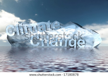 Climate Change Effects. effects of Climate change