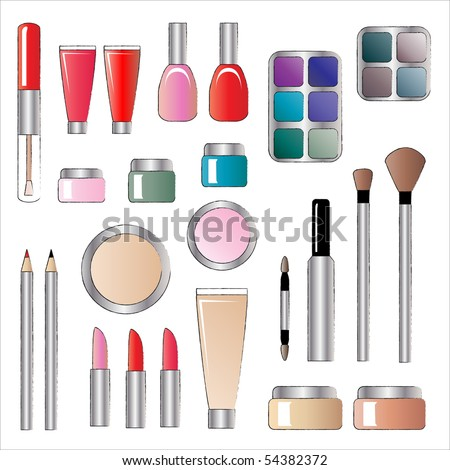 stock-photo-an-illustrations-of-various-cosmetic-products-sketch-style-isolated-on-white-54382372.jpg