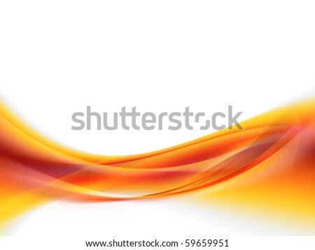 An image of a nice abstract background