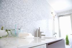An Image of Bathroom