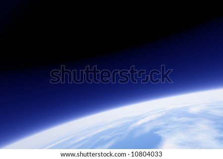 stock-photo-an-image-of-earth-from-its-orbit-10804033.jpg
