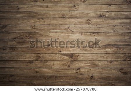 an image of wood texture
