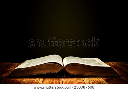 Old magic book Images and Stock Photos - Page: 3 - Avopix com