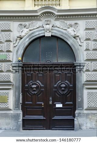 stock-photo-an-old-door-in-graz-146180777.jpg