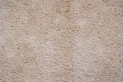 An uneve woodchip texture background