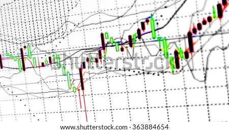 binary options daily strategy meeting
