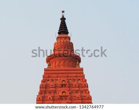 Ancient asia, culture #1342764977