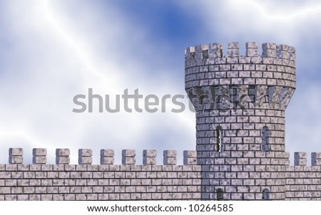 [Image: stock-photo-ancient-castle-wall-and-turret-10264585.jpg]