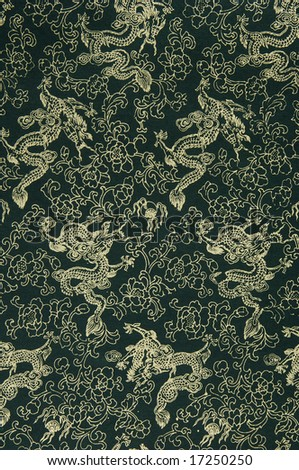 chinese dragon texture - photo #12