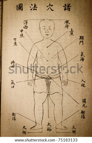 traditional chinese medicine essay Traditional chinese medicine - one important aspect of chinese culture is traditional chinese medicine, also known as tcm chinese medicine has been around for quite.