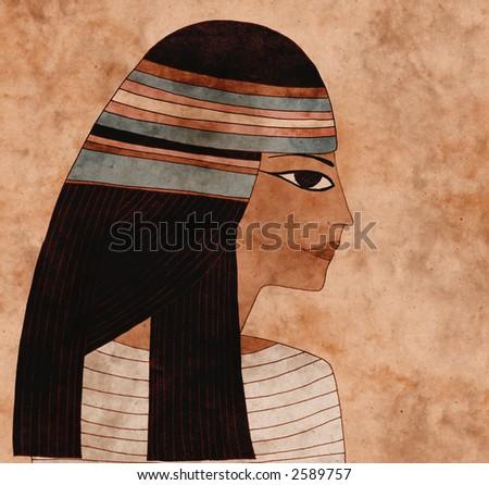 Essay on egypt   Employee motivation essay
