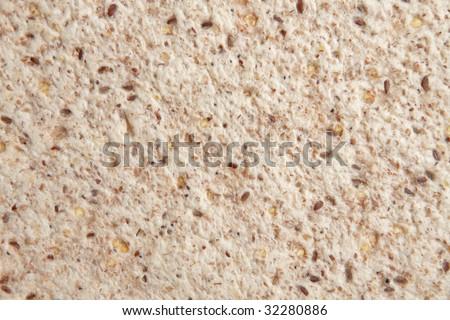 stock-photo-ancient-grain-tortilla-32280886.jpg