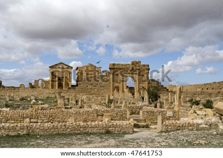 stock-photo-ancient-roman-ruins-in-sbeitla-tunisia-47641753.jpg