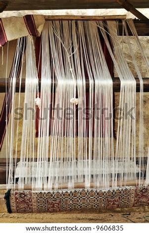 Top Quality Weaving Looms | Weaving Looms | The Woolery