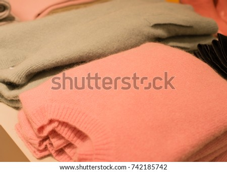 Angora sweaters and mohair sweaters for sale in winter sale