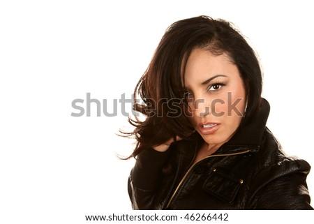 sexy latina females