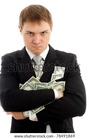 stock-photo-angry-man-with-many-dollars-isolated-over-white-78491869.jpg