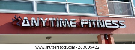 anytime fitness logo vector eps download seeklogo. Black Bedroom Furniture Sets. Home Design Ideas