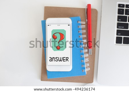 ANSWERS CONCEPT #494236174