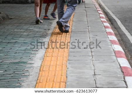 anti slip cement floor  #623613077