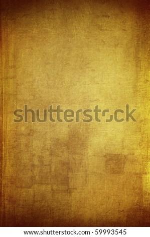 antique asian vintage paper background