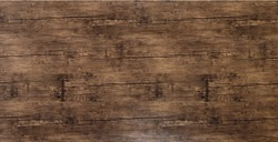 antique Background and texture wood decorative furniture surface, Wood close up texture background. Wooden floor or table with natural pattern. Good for any interior design Dark Antique